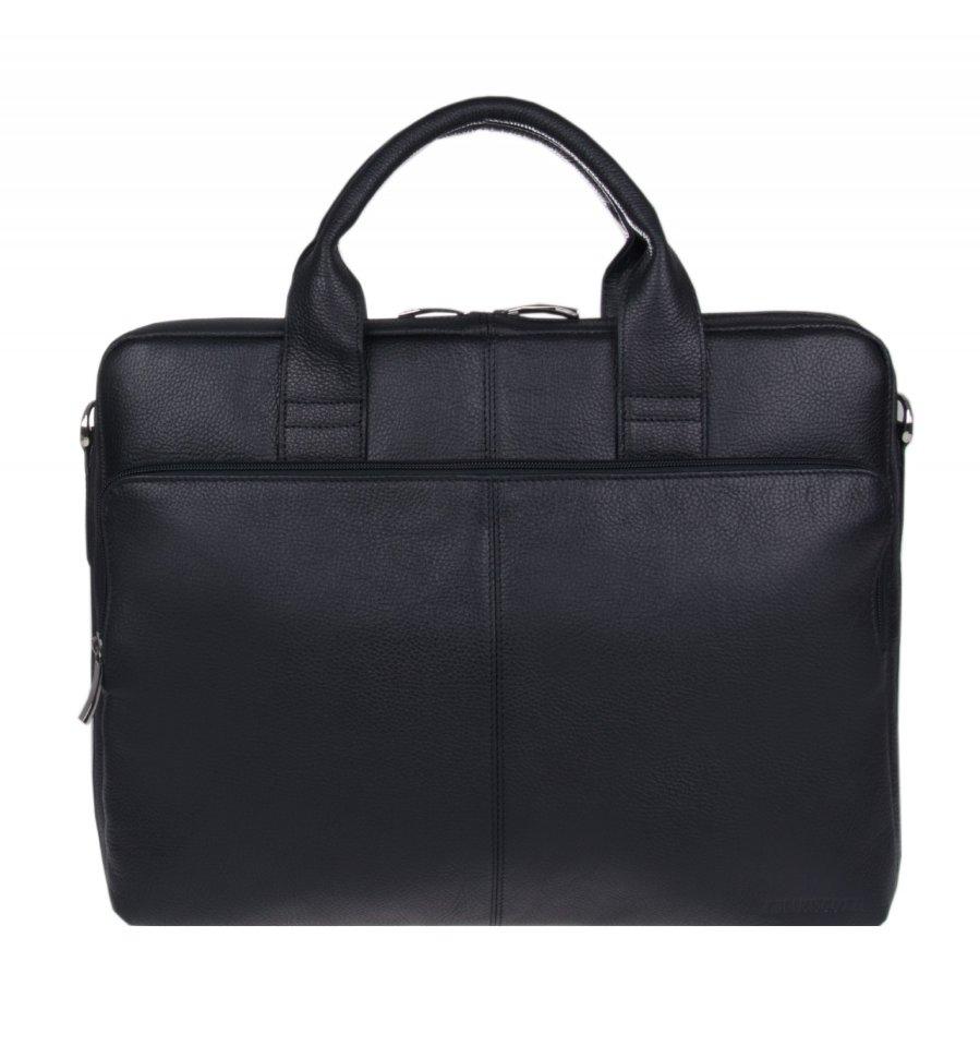 Мужская сумка Альянс