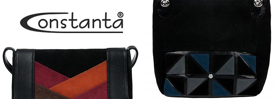 Перейти в категорию с сумками Constanta