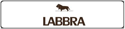 Женские сумки LABBRA