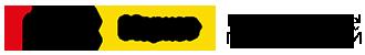Отзывы на Яндекс Маркете о Мире Сумок
