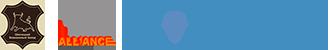 Мир Сумок(Кожгалантерейная Фабрика Альянс) официальный член Санкт-Петербургской Торгово-Промышленной палаты.