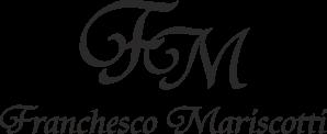 Официальный сайт Franchesco Mariscotti