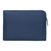 Bampton Dark Blue 961005/DB