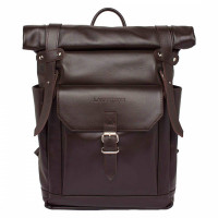 Eliot Brown 918308/BR