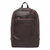 Faber Brown 918304/BR