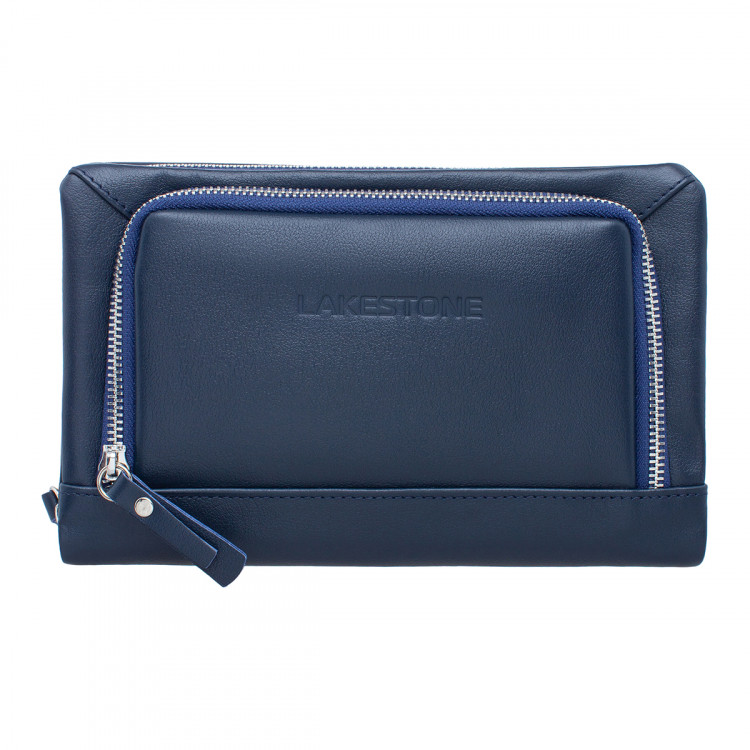 Barrington Dark Blue 932025B/DB